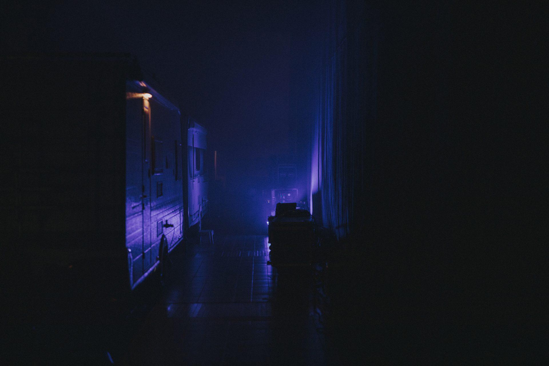 Nela Dymopulos-Kusto